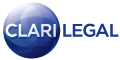 ClariLegal Mobile Logo