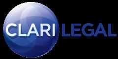 ClariLegal Mobile Retina Logo
